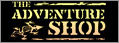 The Adventure Shop