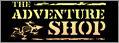 The Adventure Shop