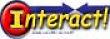 InteractCD