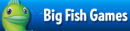 Big Fish Games Homepage